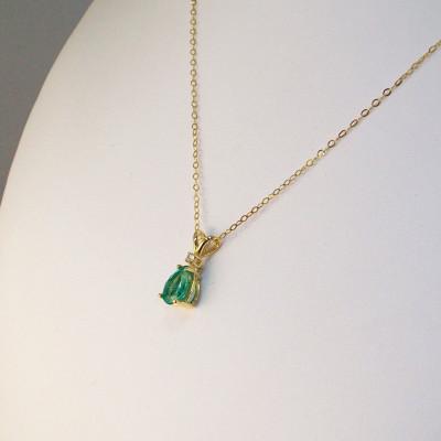 emeraldnecklft