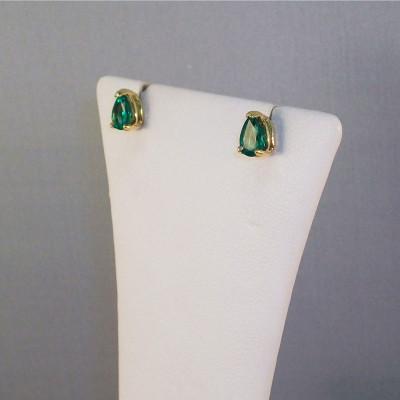 emeraldearlft